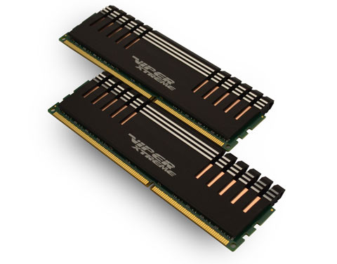 DDR3_ViperExtremexe.jpg
