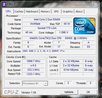 Capture_CPUZ_CPU.PNG