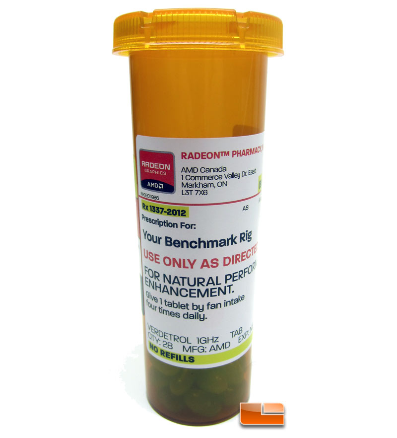 amd-verdetrol-bottle.jpg