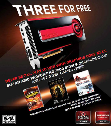 amd-three-for-free.jpg