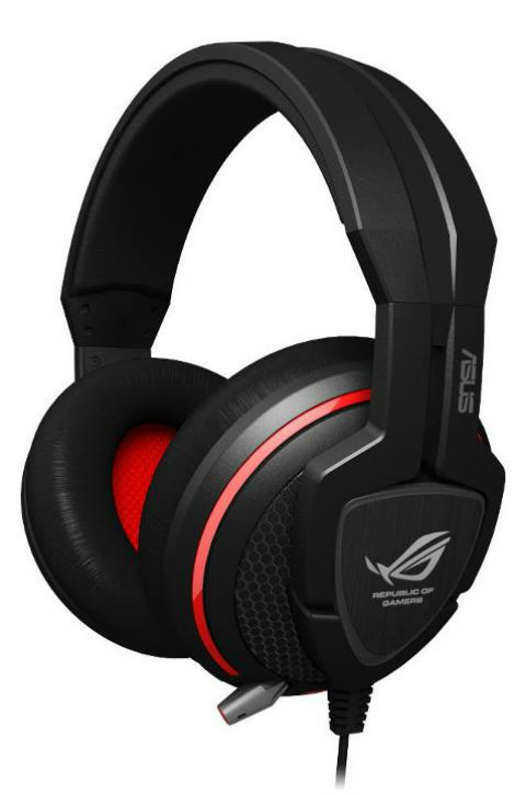 ASUS_OrionPro_headset.jpg