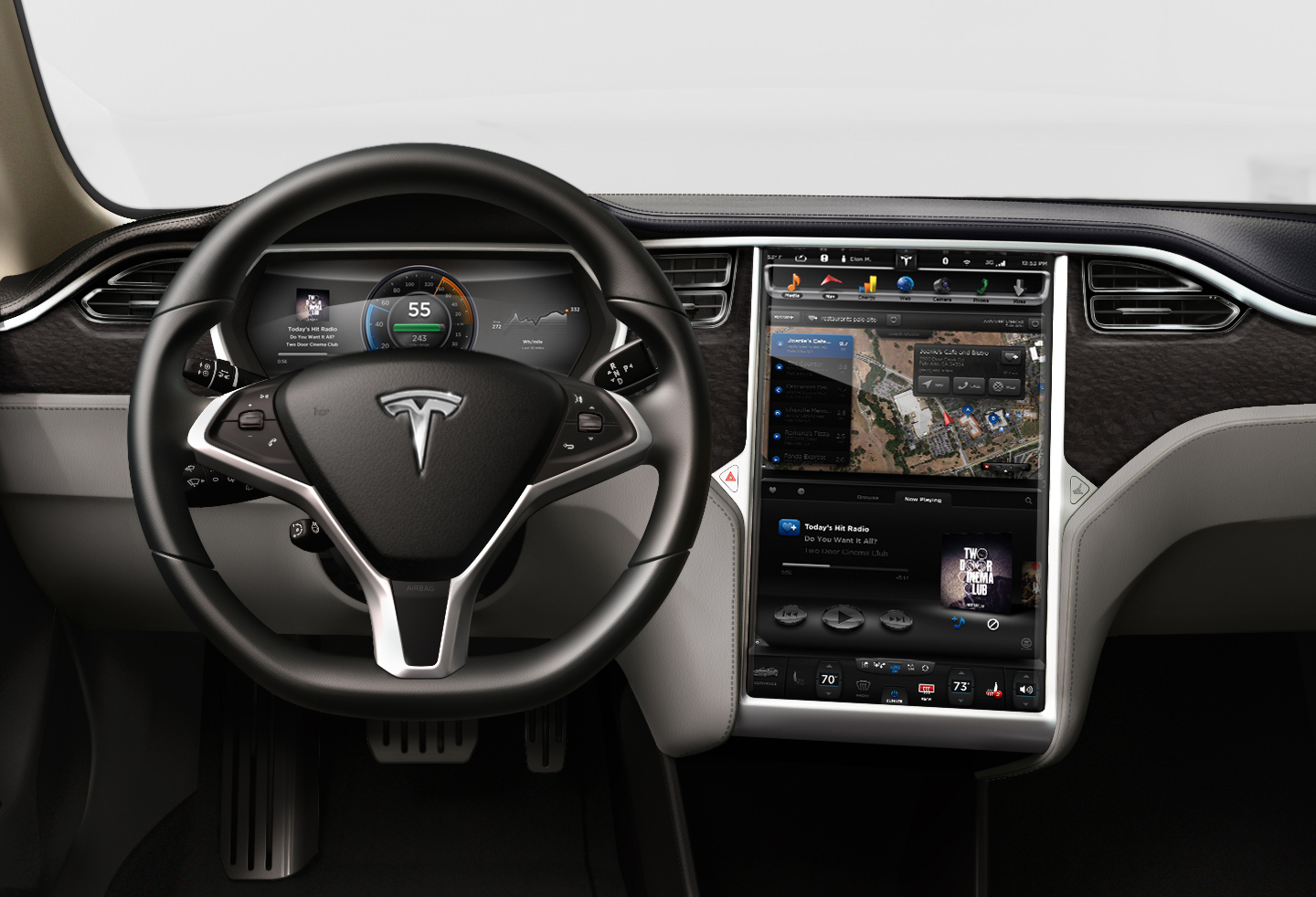 Tesla_Model_S_Visual Computing Module.jpg