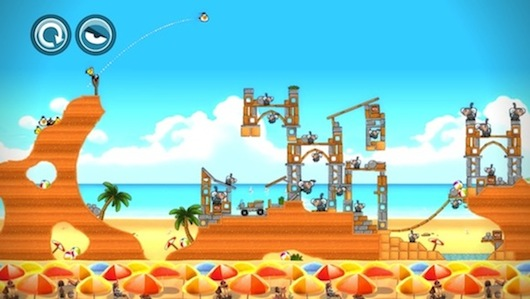 AngryBirds_Xbox360_BonusLevels_8CF229A4907CFDC.jpg