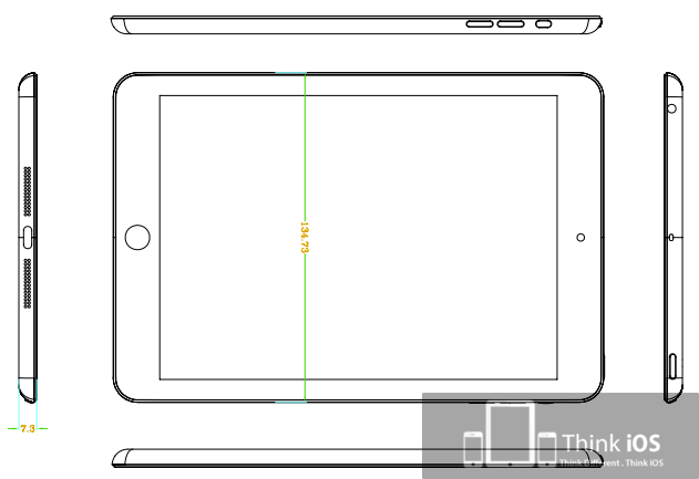 iPad-mini-1.png