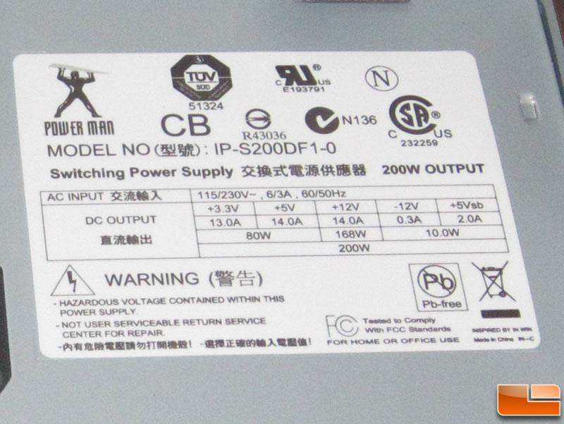 psu-label.jpg