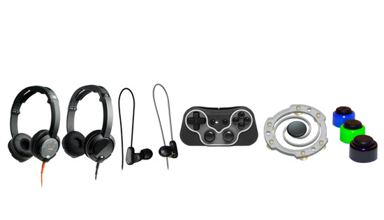 SteelSeries-Freedom-to-Play-Product-Line-up.jpg