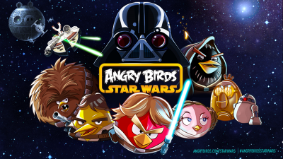 angrybirds-sw.png