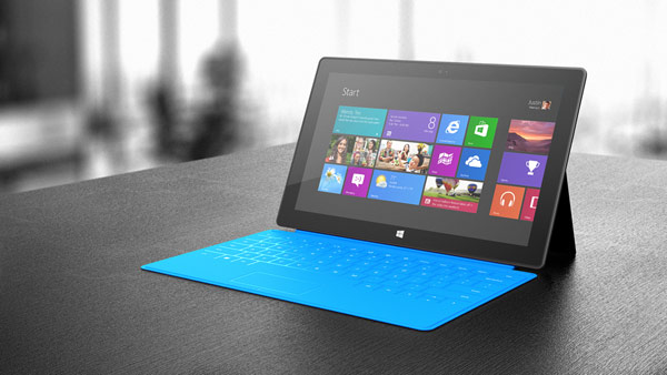 Surface-Cyan-Cover_Page.jpg