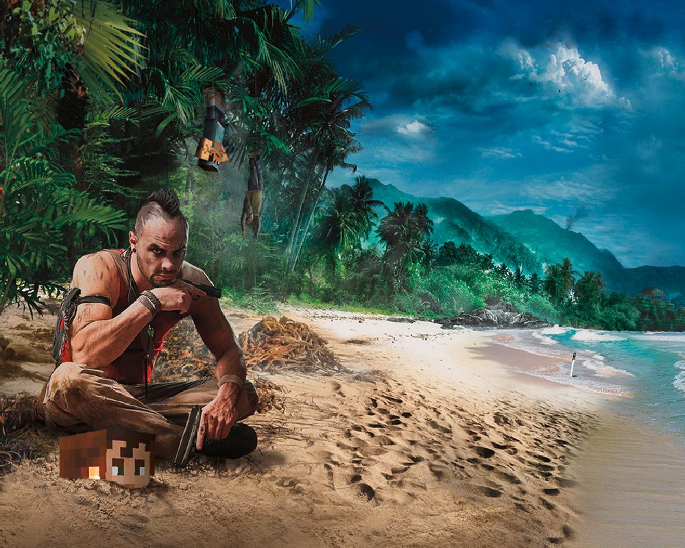 farcry3-art-02-xl.jpg