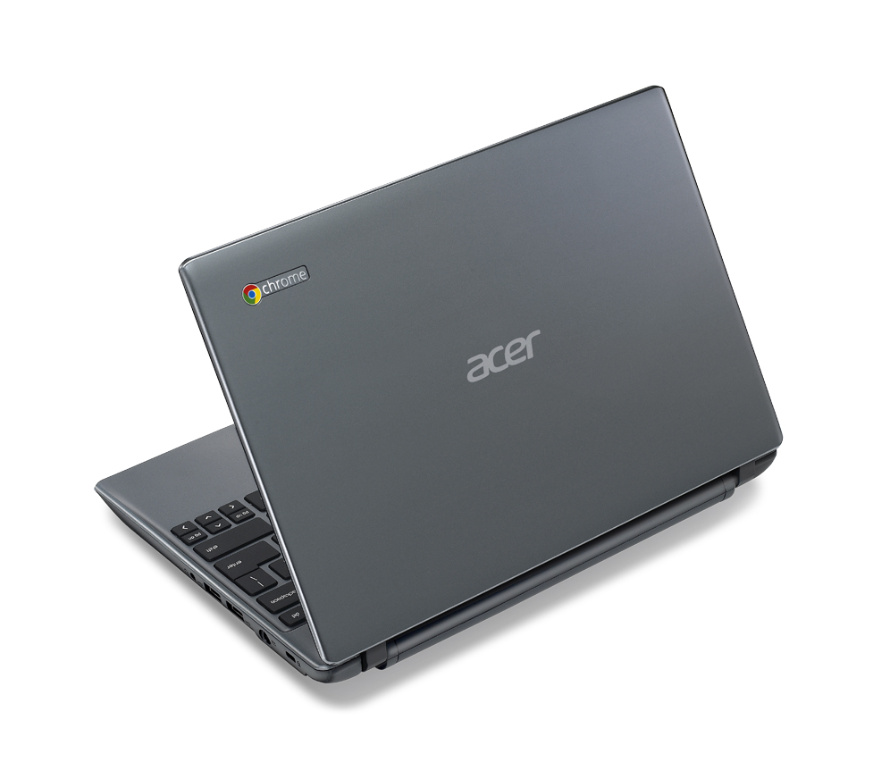 Acer AC710 back_left facing.jpg