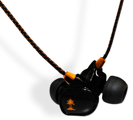 turtle_beach_codbo2_ear_force_earbuds.jpg
