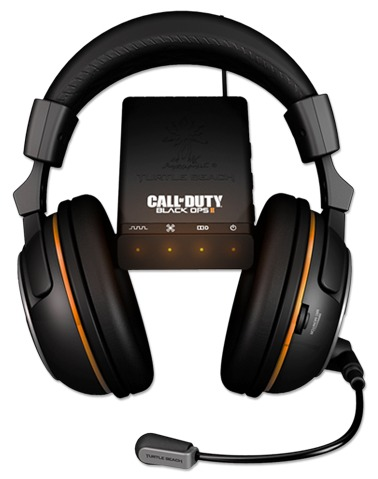 turtle_beach_codbo2_ear_force_x-ray.jpg