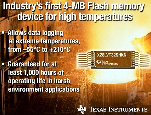 ti-4mb-harsh.jpg