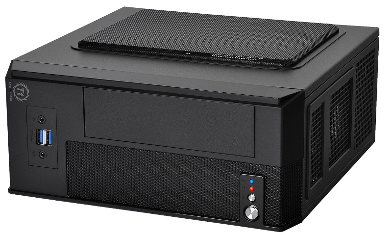 Thermaltake Mini-ITX Chassis SD101 - Mini Case, Maximum Performance.jpg
