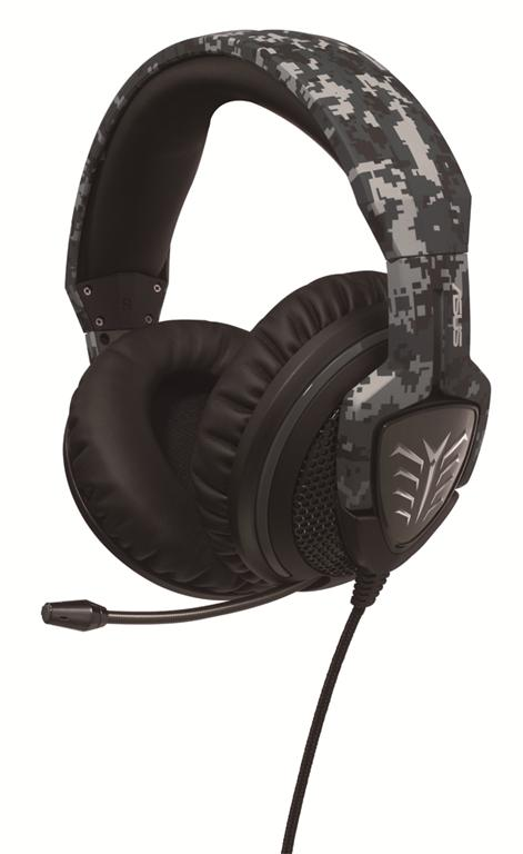 PR ASUS Echelon Camo Edition with mic extended.jpg