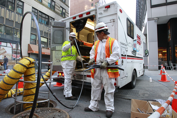 Verizon-Downtown-Manhattan-Restoration.jpg