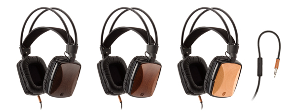 Griffin-WoodTones-Headphones.jpg
