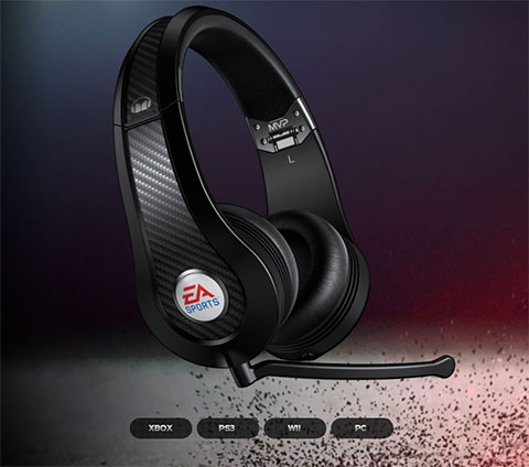 monster-ea-headphones.jpg