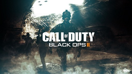 Call_of_Duty_Black_Ops_2.jpg
