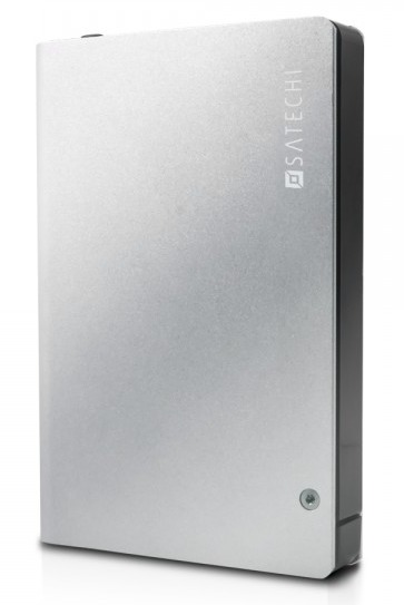 satechi_aluminum_hd_enclosure_01.jpg