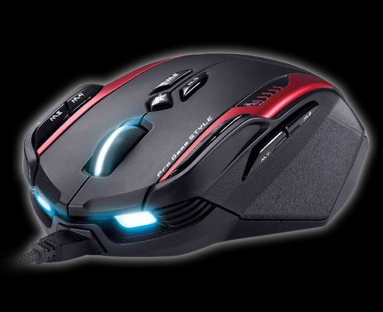 genius-Gila Pro gaming mouse-2.jpg