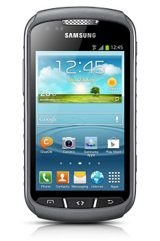 GALAXY Xcover 2 Product Image (1).jpg