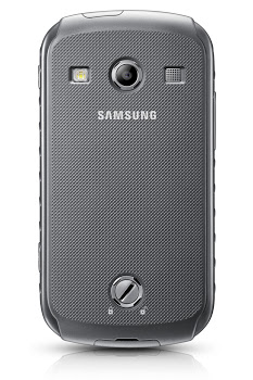 GALAXY Xcover 2 Product Image (4).jpg