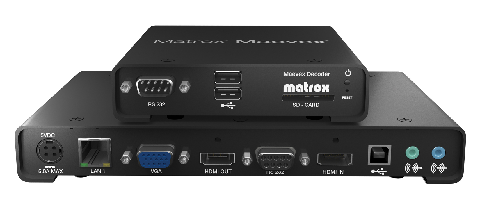 Matrox_Maevex_Video_Distribution_Over_IP_NAB.jpg