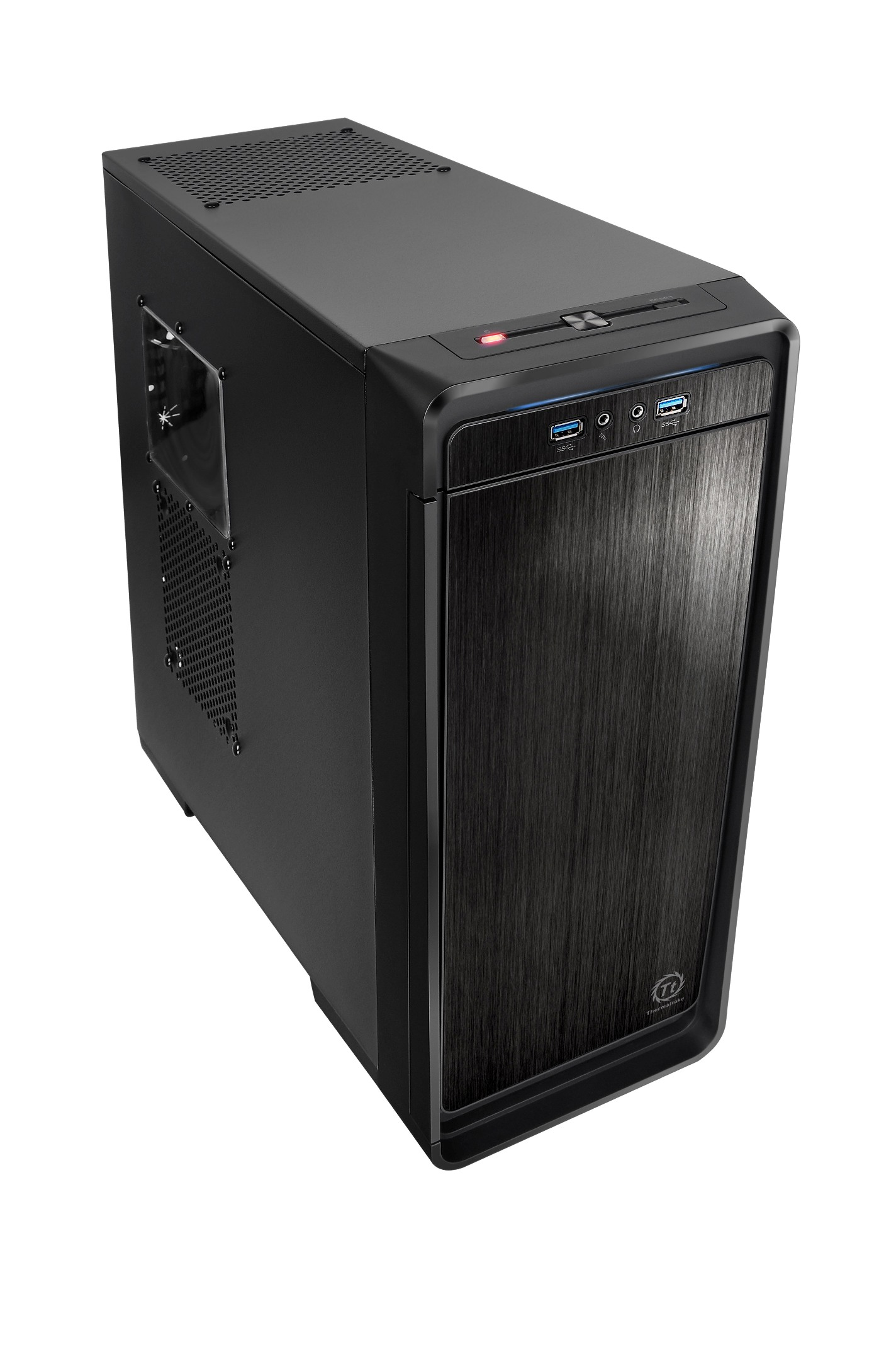 Thermaltake Urban S21 mid-tower chassis, simple yet elegant.jpg