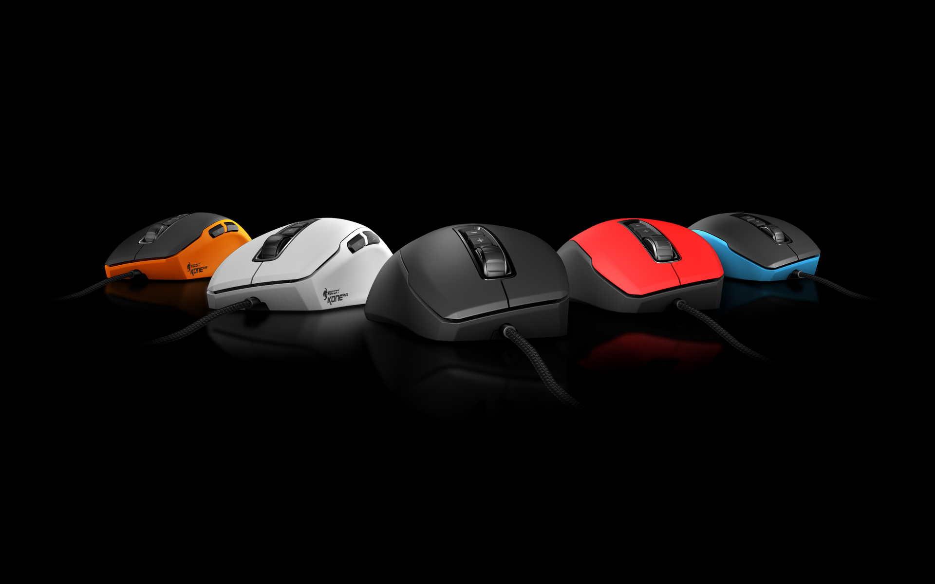 ROCCAT-Kone_Pure_collection_1920x1200.jpg