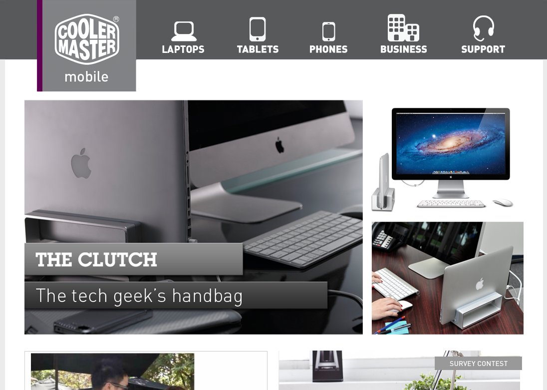coolermaster-mobile-site.png