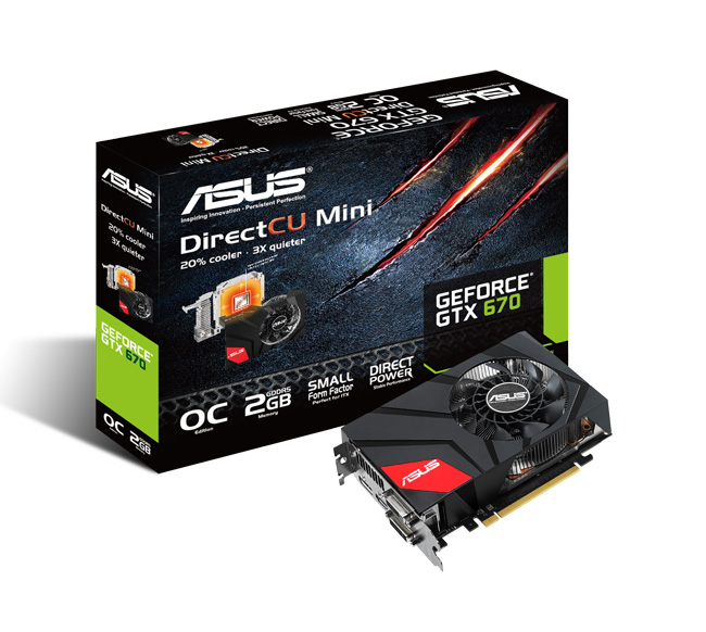 PR-ASUS-GeForce-GTX-670-DirectCU-Mini-with-box.jpg