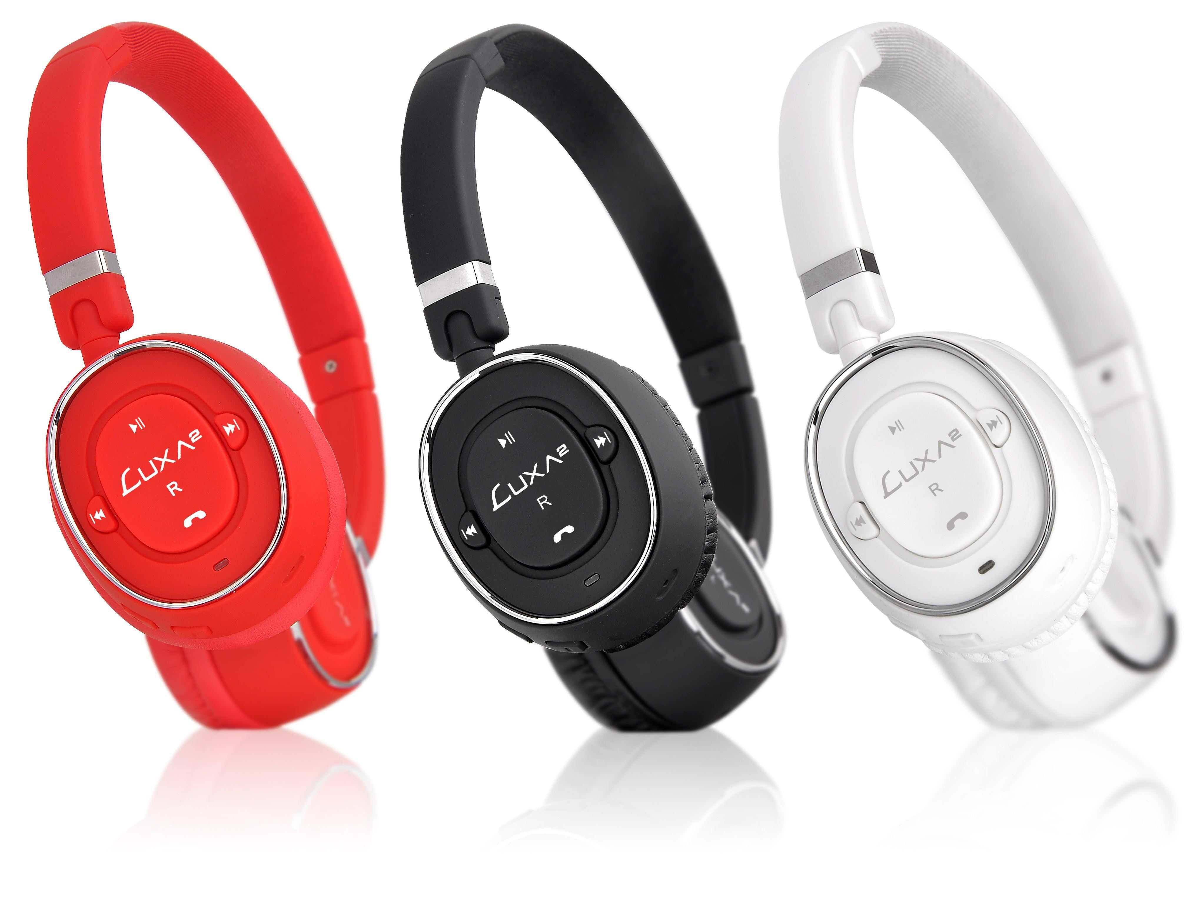 LUXA2 - BT-X3 Bluetooth Stereo Headphones.jpg