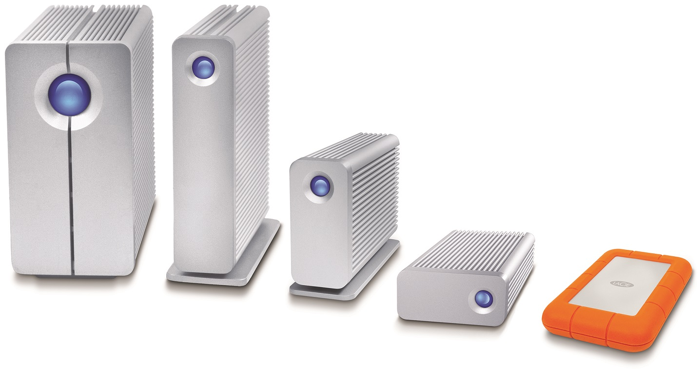 Lacie-Thunderbolt-Devices.jpg