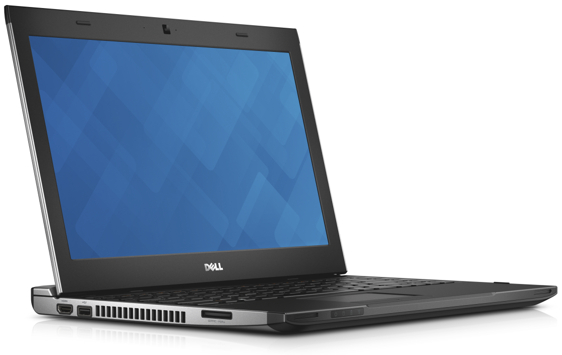 Dell-Latitude-3330.png