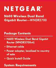 Netgear WNDR3700 Version 4.png
