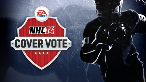 NHL14-_covervote.jpg