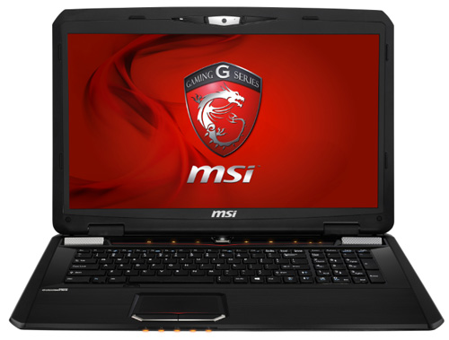 msi-gx70-notebook.jpg