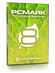pcmark8.png