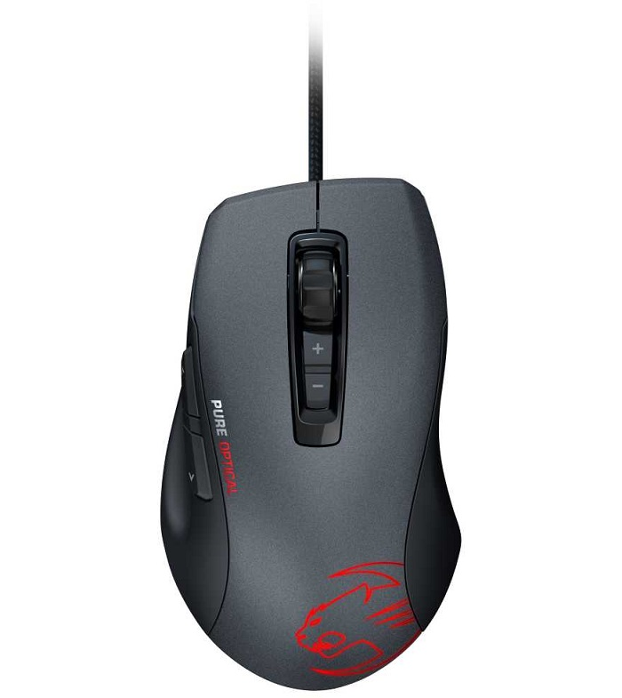 ROCCAT-Kone-Pure_Optical.jpg