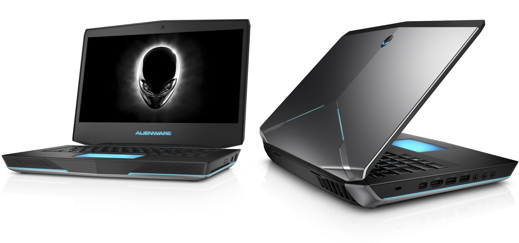 alienware_Vindicator_laptop.jpg