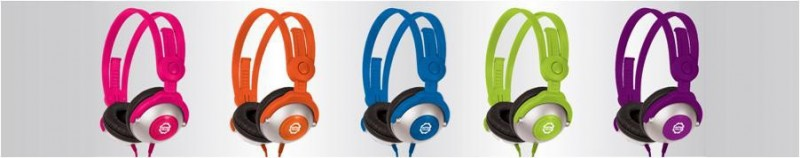 Kidz Gear Wired Headphones - Colors.jpg