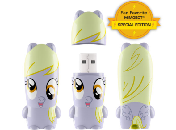 my-little-pony-usb.png