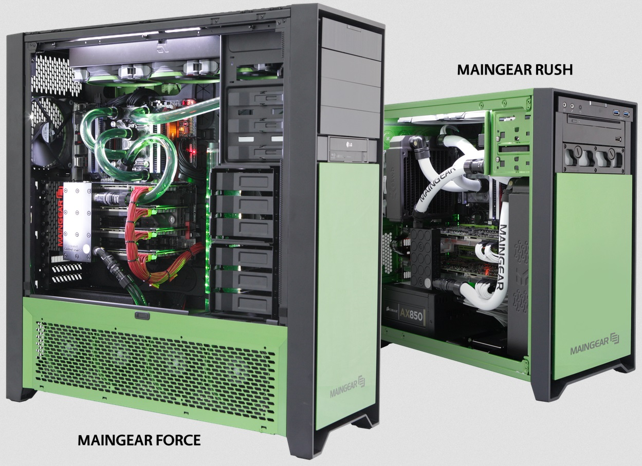 maingear-epic-rush.jpg