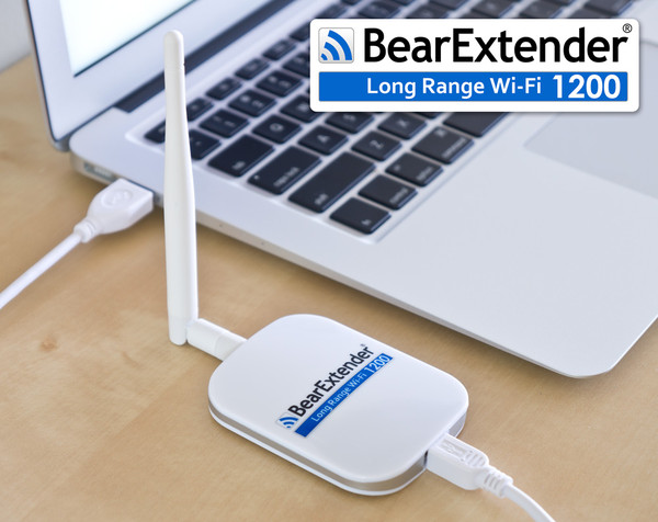 BearExtender-1200-WiFi-Booster-for-Mac-OS-X_grande.jpg