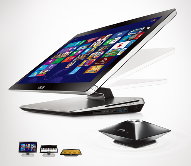 ASUS-ET2301-Fold-Flat-All-in-One-PC-at-any-angle-for-comfortable-10-point-touch-control-with-Windows-8.jpg
