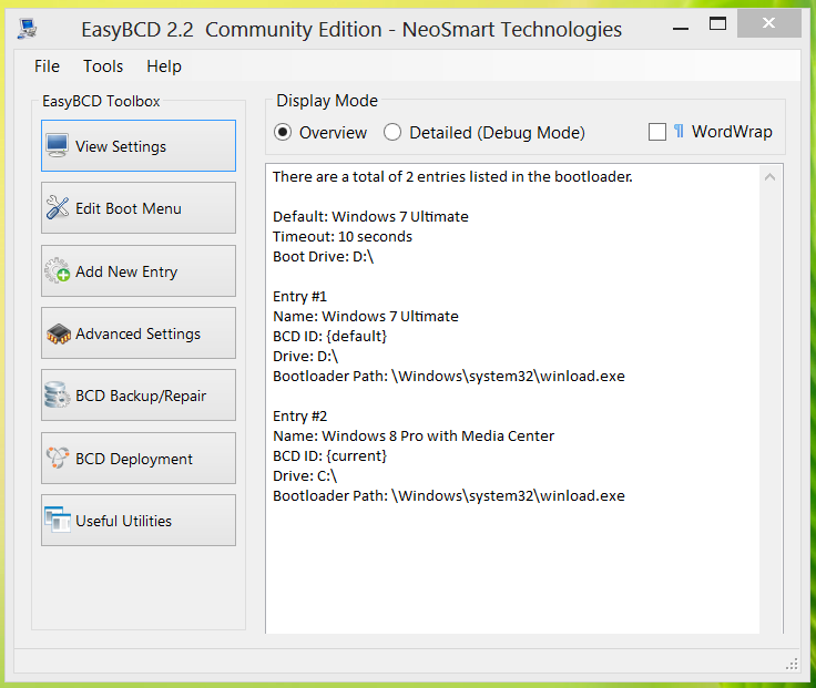 EasyBCD Screen from Win8 SSD Drive.PNG