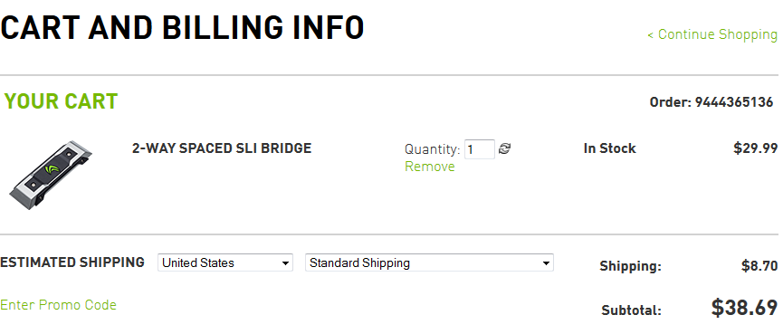 nvidia-bridge-shipping.png