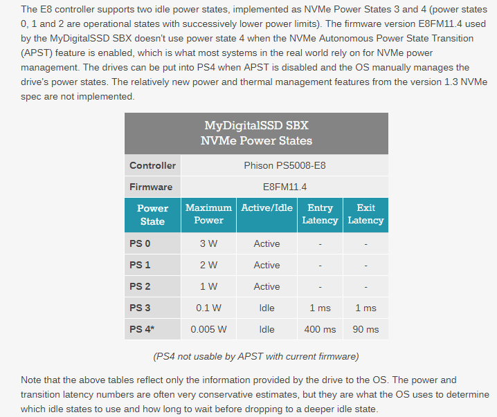 anadtech-power-states.png