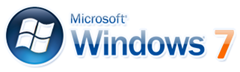 windows-vienna-7-logo.png